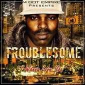 troublesome-cd-i-wanna-luv-u.jpg
