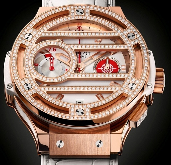 hublot-watches.jpg