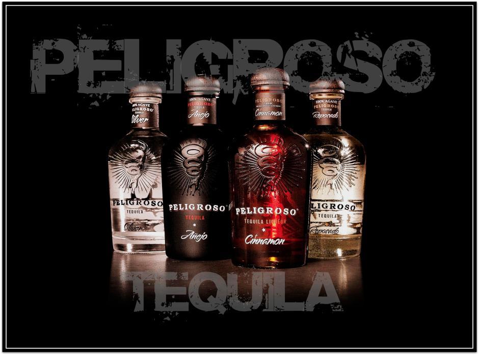 peligroso-tequila.jpg